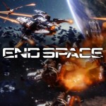 Promocja na End Space