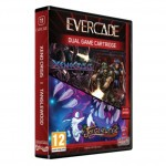 Promocja na Evercade Xeno Crisis