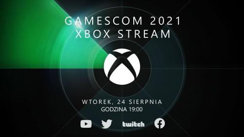 Gamescom 2021 Xbox Steam