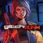 Promocja na Glitchpunk