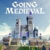 Promocja na going medieval