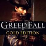 Promocja na Greedfall Gold Edition