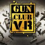 Promocja na Gun Club VR