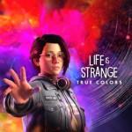 Promocja na Life is Strange True Colors