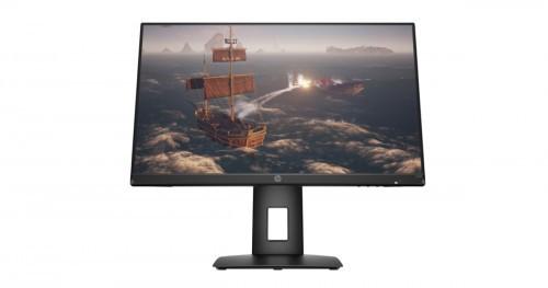 Promocja na monitor HP X24ih