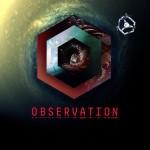Promocja na Observation