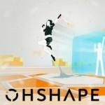 Promocja na OhShape