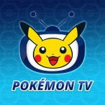 Pokemon TV za darmo