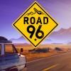 Promocja na Road 96