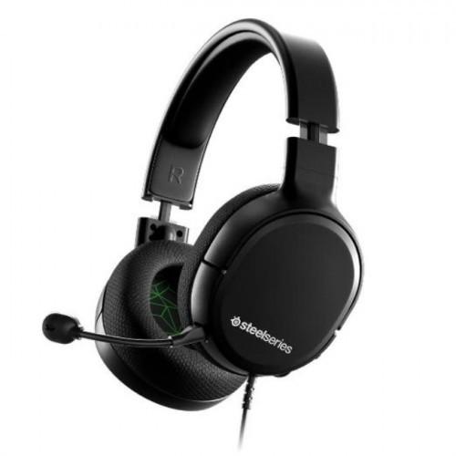 Promocja na Steelseries Arctis 1 Xbox