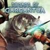 Promocja na Swords of Gargantua