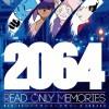 Promocja na 2064 Read Only Memories