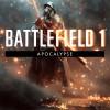 Battlefield 1 Apokalipsa