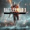 Promocja na Battlefield 1 Niespokojne wody