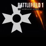 Promocja na Battlefield 1 Shortcut Kit: Ultimate Bundle