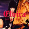 Promocja na Elvira's Horror Bundle