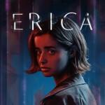 Promocja na Erica