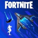 Fortnite – pakiet specjalny