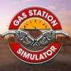 Promocja na Gas Station Simulator