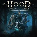 Promocja na Hood: Outlaws & Legends