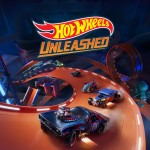 Promocja na Hot Wheels Unleashed