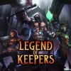 Promocja na Legend of Keepers: Career of a Dungeon Manager