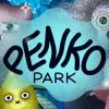 Promocja na Penko Park