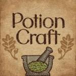 Promocja na Potion Craft: Alchemist Simulator