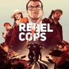 Promocja na Rebel Cops