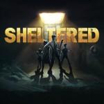 Promocja na Sheltered