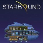 Promocja na Starbound