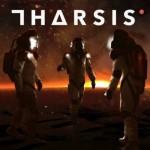 Promocja na Tharsis