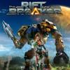 Promocja na The Riftbreaker