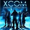 Promocja na XCOM Enemy Unknown