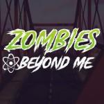 Promocja na Zombies Beyond Me