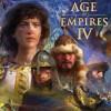 Promocja na Age of Empires IV
