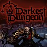 Promocja na Darkest Dungeon 2