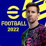 Promocja na eFootball 2022