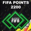 Promocja na FIFA Points