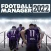 Promocja na Football Manager 2022
