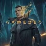 Promocja na Gamedec