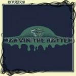 Promocja na Marvin The Hatter