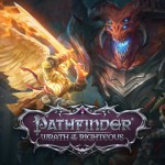 Promocja na Pathfinder Wrath of the Righteous