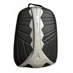Promocja na plecak Crysis Nanosuit