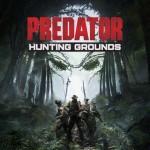 Promocja na Predator Hunting Grounds