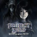Promocja na Project Zero Maiden of Black Water