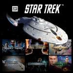 Star Trek w GOG.com