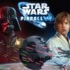 Promocja na Star Wars Pinball VR