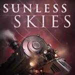 Promocja na Sunless Skies