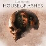 Promocja na The Dark Pictures Anthology House of Ashes